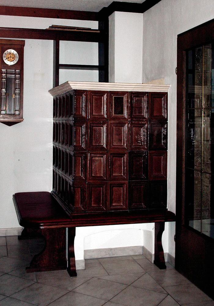 neues kachelkleid fen kirnbauer ihr spezialist f r. Black Bedroom Furniture Sets. Home Design Ideas