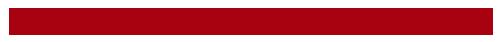 5baf59fe389cddc8a7cfb46792714b9f_logo_kirnbauer_schrift Öfen Kirnbauer - Ihr Spezialist für Einzelfeuerstellen. Kachelöfen, Heizkamine, Kaminöfen, Pelletöfen, Kachelherde, Neues Kachelkleid, Grillen, Backofen, Edelstahlkamine, 3D Planung, fotorealistische Planung